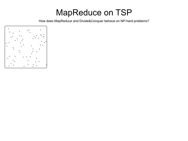 mapReduceTspBlog 0